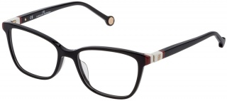 CAROLINA HERRERA VHE 856 Glasses