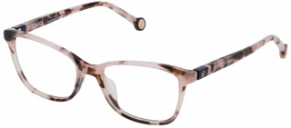 CAROLINA HERRERA VHE 856V Prescription Glasses