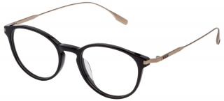 CAROLINA HERRERA VHE 860 Prescription Glasses