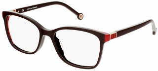 CAROLINA HERRERA VHE 874V Designer Glasses