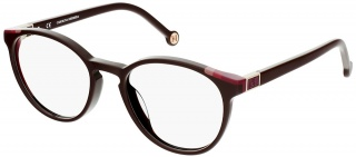CAROLINA HERRERA VHE 875W Glasses Online