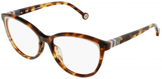 CAROLINA HERRERA VHE 876V Prescription Frames