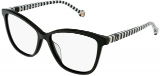 CAROLINA HERRERA VHE 877 Prescription Eyeglasses Online