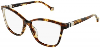 CAROLINA HERRERA VHE 877V Prescription Glasses