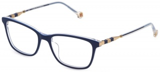 CAROLINA HERRERA VHE 882 Designer Glasses