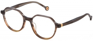 CAROLINA HERRERA VHE 884L Designer Glasses