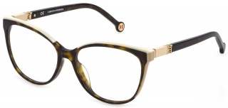 CAROLINA HERRERA VHE 885V Prescription Glasses