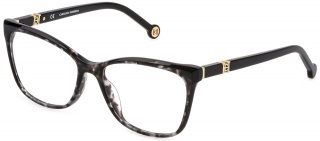 CAROLINA HERRERA VHE 886 Spectacles