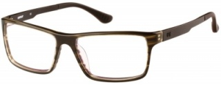 CAT CTO J02 Prescription Glasses<br>(Plastic (Acetate & Ultem) )