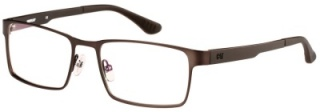 CAT CTO J06 Designer Glasses