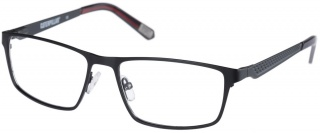 CAT CTO 'AWL' Prescription Glasses
