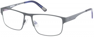 CAT CTO 'BILLET' Glasses