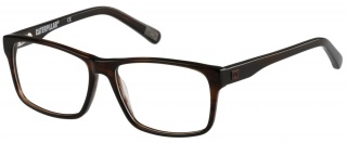CAT CTO 'BOLT' Designer Glasses