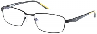 CAT CTO 'BRAZING' Spectacles