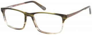 CAT CTO 'BULLION' Designer Frames