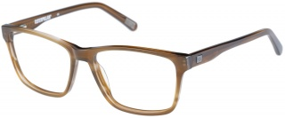 CAT CTO 'FOREMAN' Designer Glasses