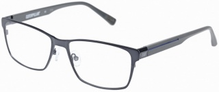 CAT CTO 'GALENA' Designer Glasses
