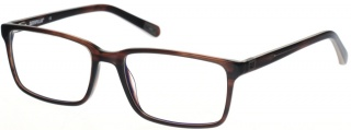 CAT CTO 'GRANITE' Designer Frames