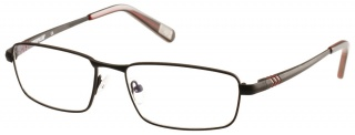 CAT CTO 'HEX' Prescription Eyeglasses Online
