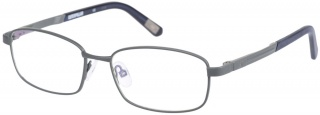 CAT CTO 'IGNOT' Designer Glasses