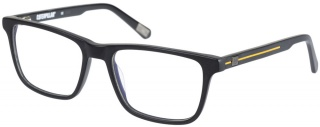 CAT CTO 'INLAY' Prescription Glasses