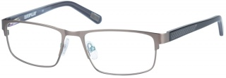 CAT CTO 'LAYER' Prescription Glasses