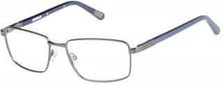 CAT CTO 'LINEMAN' Designer Prescription Glasses