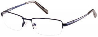 CAT CTO 'POZI' Prescription Glasses