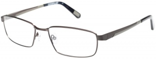 CAT CTO 'PYRITE' Designer Glasses