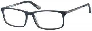 CAT CTO 'SCHEDULER' Designer Frames