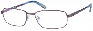 CAT CTO 'SETTER' Prescription Glasses