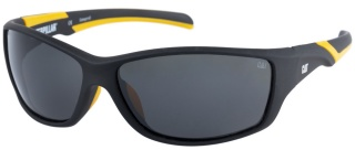 CAT CTS 'GRADER' Designer Sunglasses