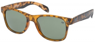 CAT CTS 'PURLIN' Sunglasses
