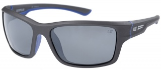 CAT CTS 'RIDGE' Designer Sunglasses