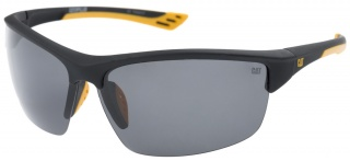 CAT CTS 'THERMO' Designer Sunglasses