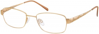 CHARMANT BLUE LABEL CH 16030 Designer Glasses