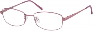 CHARMANT BLUE LABEL CH 16032 Prescription Eyeglasses<br>(Titanium)