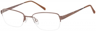 CHARMANT BLUE LABEL CH 16035 Designer Frames