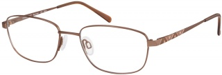 CHARMANT BLUE LABEL CH 16036 Designer Glasses