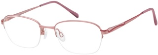 CHARMANT BLUE LABEL CH 16039 Prescription Eyeglasses Online