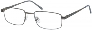 CHARMANT BLUE LABEL CH 16111 Prescription Glasses