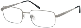 CHARMANT BLUE LABEL CH 16112 Glasses