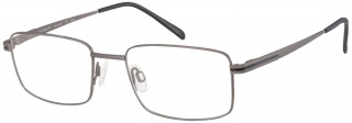 CHARMANT BLUE LABEL CH 16114 Prescription Glasses
