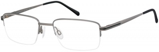 CHARMANT BLUE LABEL CH 16115 Prescription Eyeglasses Online