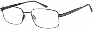 CHARMANT BLUE LABEL CH 16116 Designer Glasses