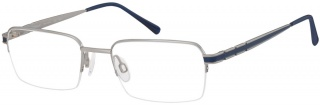 CHARMANT BLUE LABEL CH 16117 Glasses