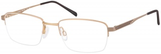 CHARMANT BLUE LABEL CH 16119 Designer Glasses