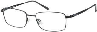 CHARMANT BLUE LABEL CH 16122 Designer Frames