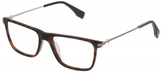 CONVERSE VCO 214 Prescription Glasses