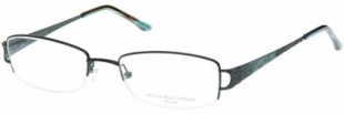 DANA BUCHMAN 'BEACHWOOD' Prescription Glasses